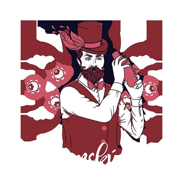 Slovenský bar