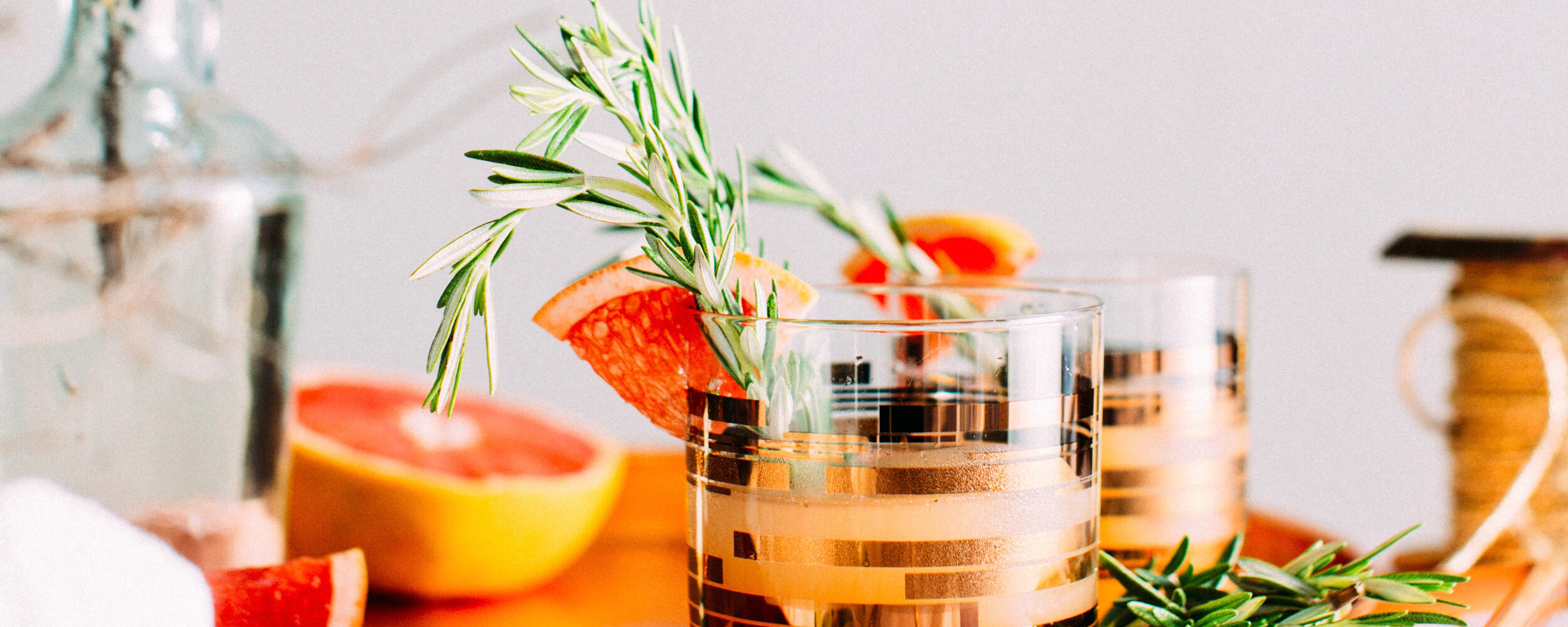 e8b08135f0e2 Toto sú svadobné cocktailové trendy 2019