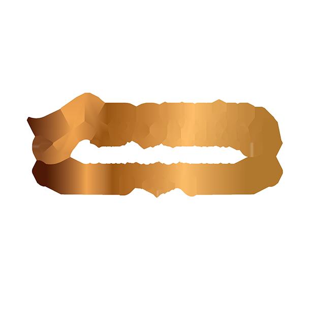 Apothéka bar